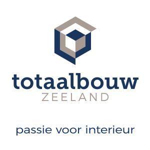 http://www.totaalbouwzeeland.nl