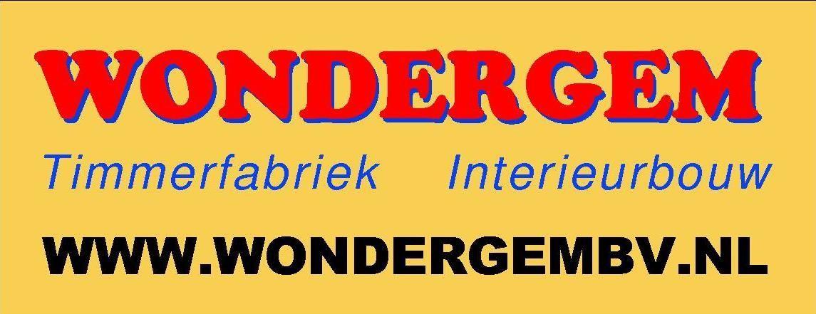 http://www.wondergembv.nl