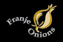 http://www.franjeonions.nl