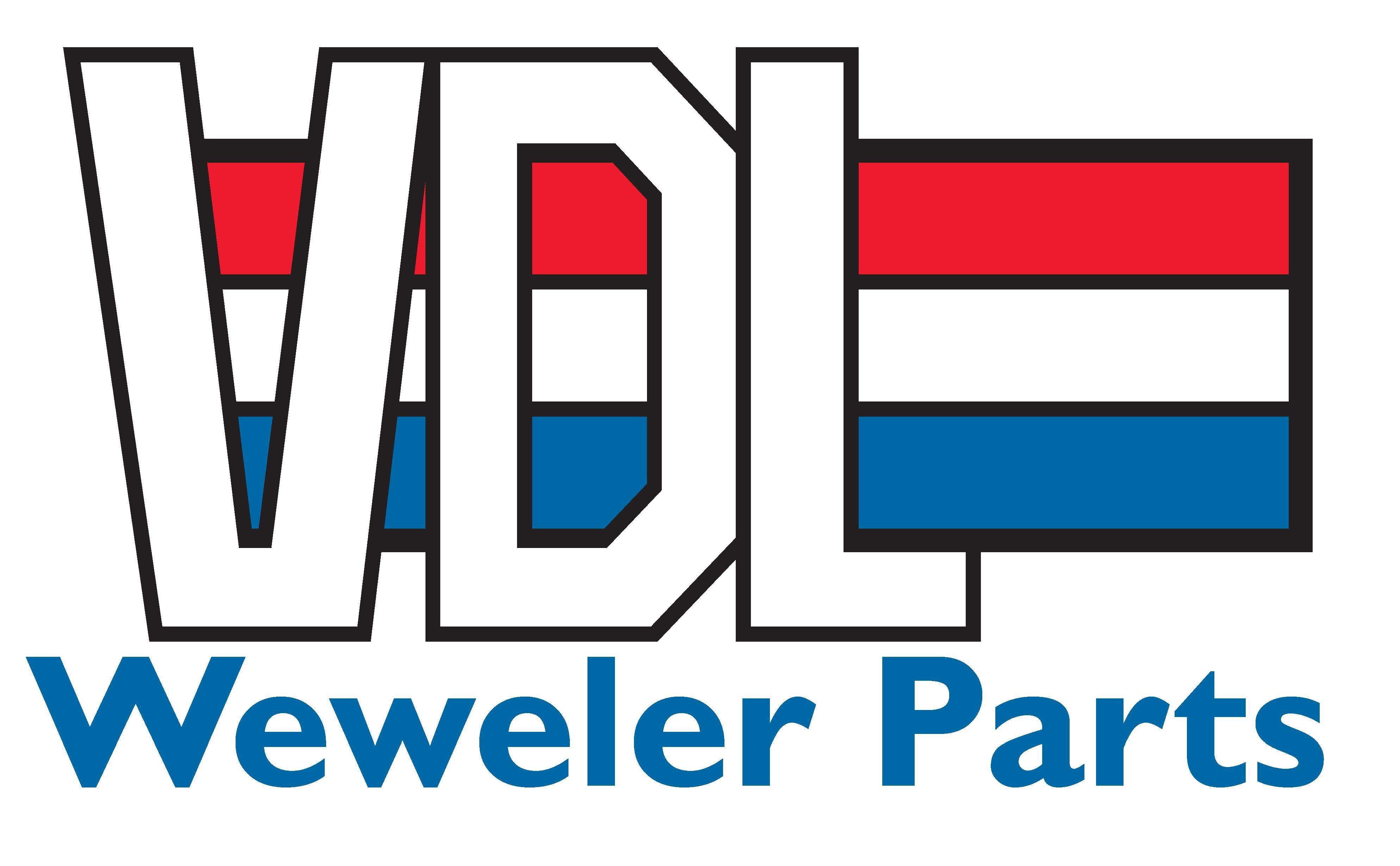 http://www.vdlwewelerparts.nl