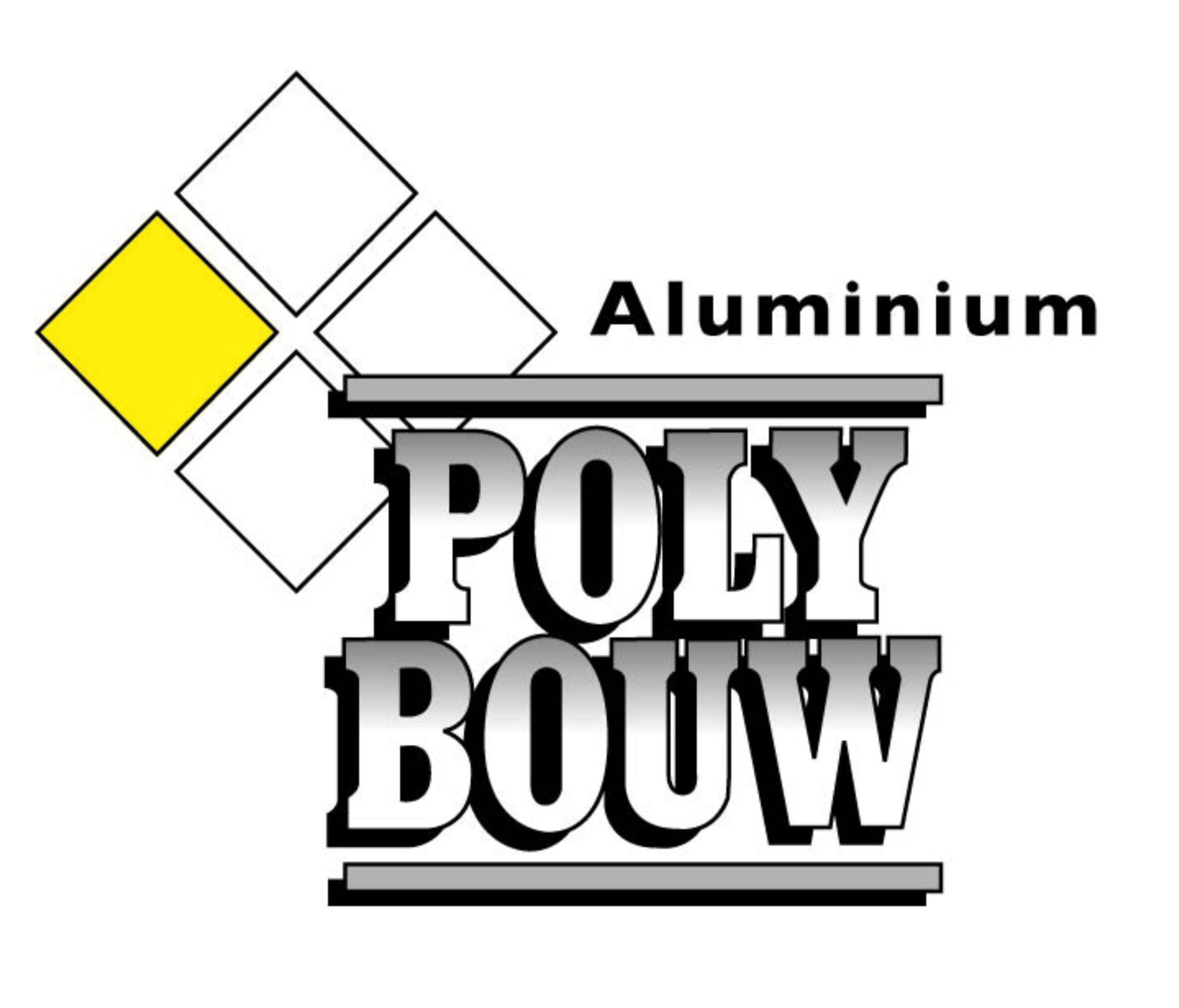http://www.polybouw.nl/