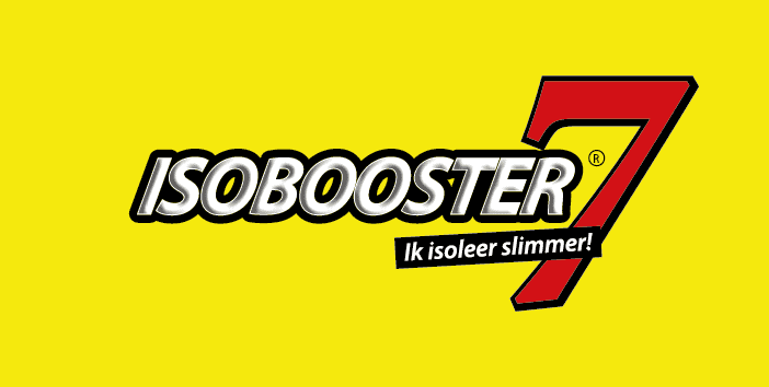 http://www.isobooster.nu/