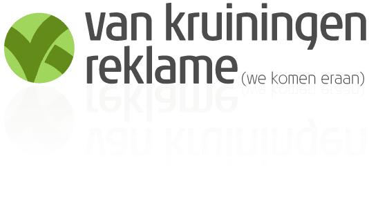 http://www.vankruiningen.nl/