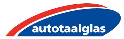 http://www.autotaalglas.nl/goes/contact