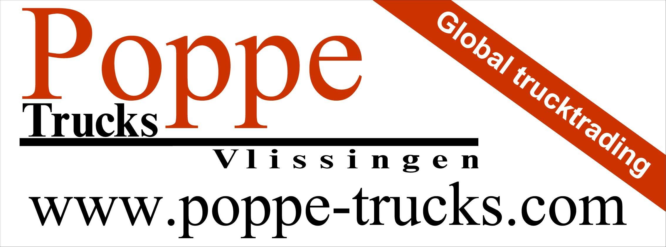 http://www.poppe-trucks.nl/