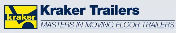 http://www.krakertrailers.eu/home/