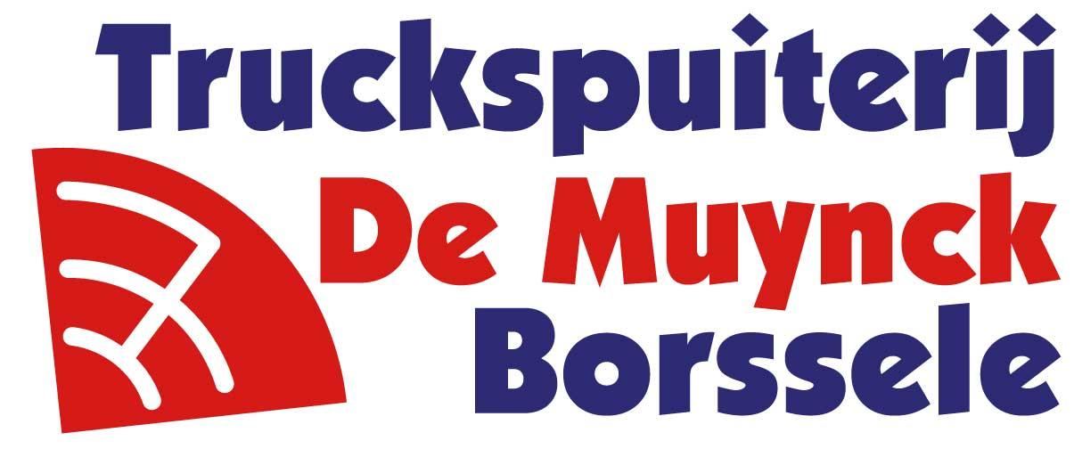http://www.demuynck.nl/